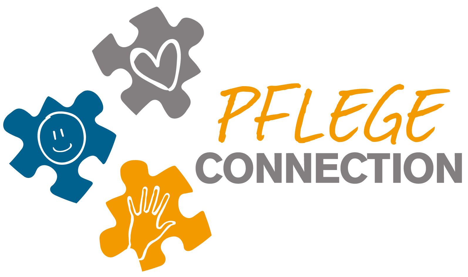Logo Pflege Connection Final RGB