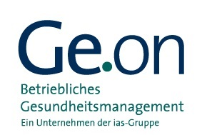 Ge.on Team GmbH