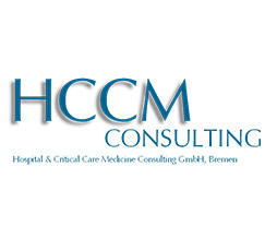 HCCM-Consulting GmbH