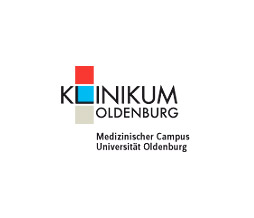 Klinikum Oldenburg gGmbH
