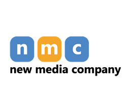 new media company GmbH & Co. KG
