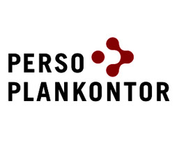 Perso Plankontor
